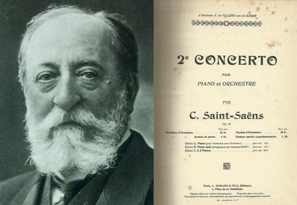 saint-saens-i-concert