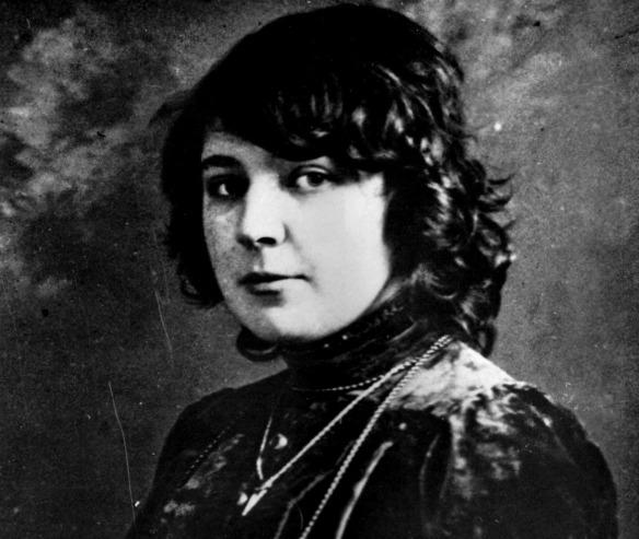 Marina Tsvietáieva.jpg